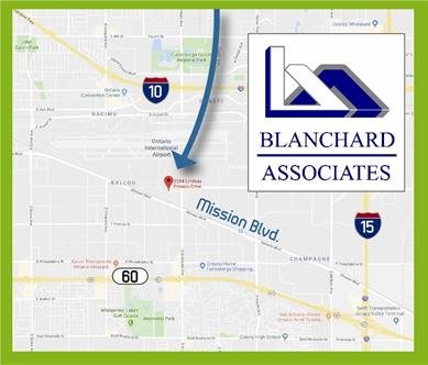 Remke Products Now Being Stocked at Blanchard Associates - Remke.com