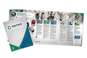 Remke Capabilities Brochure
