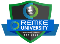 Remke University provides online training on Remke's products and services for reps and electrical distributors.