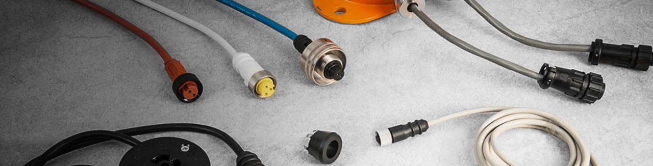 Engineered Solutions for Custom Electrical Connectors from Remke