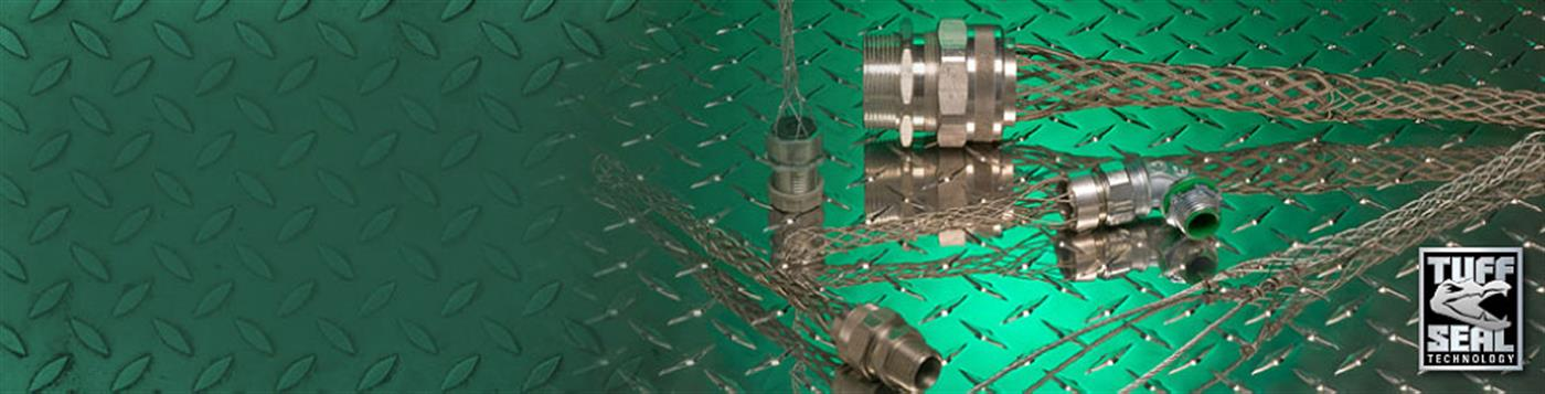 products_wire_mesh_grips_header_0