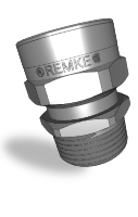 Remke now has CAD images and drawings available on the Remke.com website and TraceParts.com.
