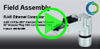 Field assembly video for part #: j00026a4000