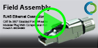 Click here to see the assembly video instructons for Part #: J00026A5001