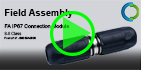 Assembly video for Part #: J80060A0000