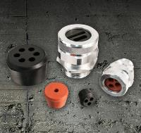 Multiple Hole Bushings for Cord Grips - Remke.com